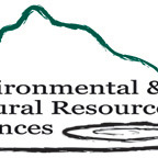 Logo - Environmental & Natural Resource Sciences