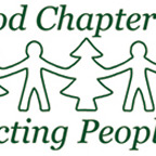 Logo - Redwood Chapter of Interpreters